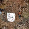 """Chimalapas: """"La minería sería catastrófica"""""""