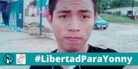Persisten violaciones a derechos humanos en el sistema penal acusatorio durante el gobierno de Rutilio Escandón. Cortesía: FRAYBA