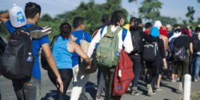 El Organismo Nacional pidió tomar acciones urgentes para evitar condiciones de hacinamiento en esas instalaciones y evitar con ello contagios masivos, así como mantener informada a la población. Cortesía: Darinel Zacarías.