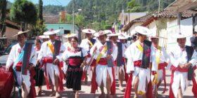 Huixtán-