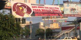 Asesinato del periodista Mario Gómez cumple dos años; FGE no avanza con la detención del autor intelectual