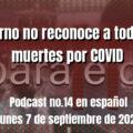 fondo-podcast-14-espanol