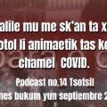 fondo-podcast-14-tsotsil