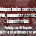 fondo-podcast-15-espanol