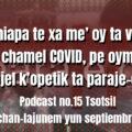 fondo-podcast-15-tsotsil