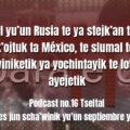fondo-podcast-16-tseltal