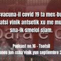 fondo-podcast-16-tsotsil