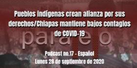 fondo-podcast-17-espanol