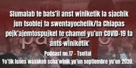 fondo-podcast-17-tseltal