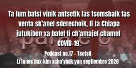 fondo-podcast-17-tsotsil