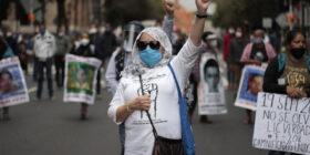Gobierno local «desaparece» de censos a damnificados
