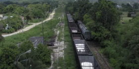 "Tren Maya: no habrá fideicomisos, sino ""algo semejante"", dice Fonatur"