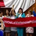 Imagen retomada del Congreso de Morelos