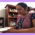 Azul-anhelo-poemas-de-Irma-Pineda1