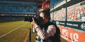 Captura-Frame-sport-1