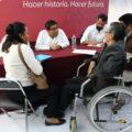 Sin recursos para el Instituto de la Discapacidad, pero el CRIT recibe casi $55 millones