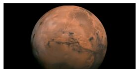 Aunque el aumento de satélites complican a los astrónomos, el plan sigue en marcha.
