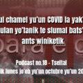 fondo-podcast-18-tseltal