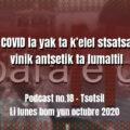 fondo-podcast-18-tsotsil