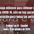 fondo-podcast-19-espanol