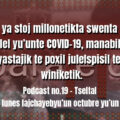 fondo-podcast-19-tseltal