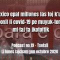 fondo-podcast-19-tsotsil
