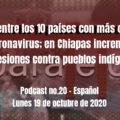fondo-podcast-20-espanol