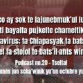 fondo-podcast-20-tseltal
