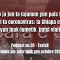 fondo-podcast-20-tsotsil