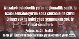 fondo-podcast-21-tseltal