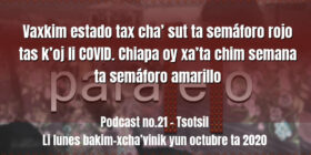 fondo-podcast-21-tsotsil