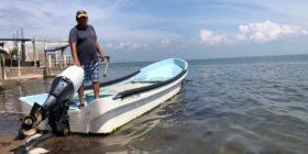 pesca-en-Playa-Vicente