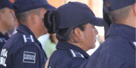 policia-municipal-hj