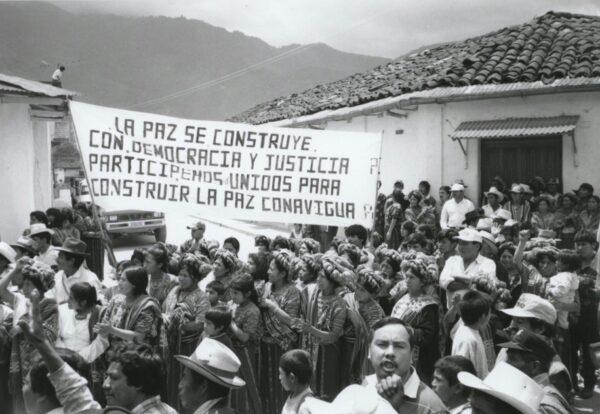 Las Ciencias Sociales en América Latina han atravesado por procesos muy diferentes a los de otros contextos como el europeo o el estadounidense.