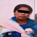 Exigen la liberación de las tres mujeres indígenas quienes fueron vinculadas al rapto de Dylan Esaú.