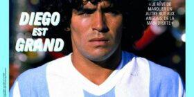 Maradona3