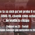fondo-podcast-23-tsotsil