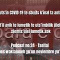 fondo-podcast-24-tseltal
