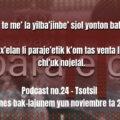 fondo-podcast-24-tsotsil