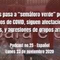 fondo-podcast-25-espanol