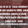 fondo-podcast-25-tseltal