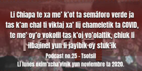 fondo-podcast-25-tsotsil