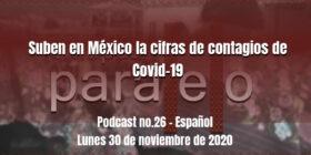 fondo-podcast-26-espanol