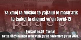 fondo-podcast-26-tseltal