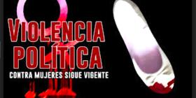 violencia-politica