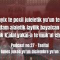 fondo-podcast-27-tseltal