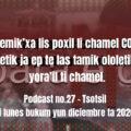 fondo-podcast-27-tsotsil