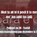 fondo-podcast-28-tsotsil