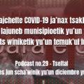 fondo-podcast-29-tseltal