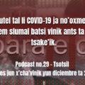fondo-podcast-29-tsotsil